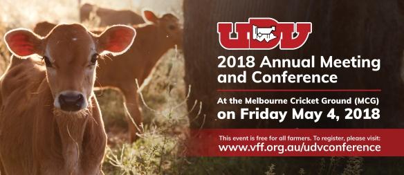 17313 UDV - Conference Social Media - Facebook banner v1